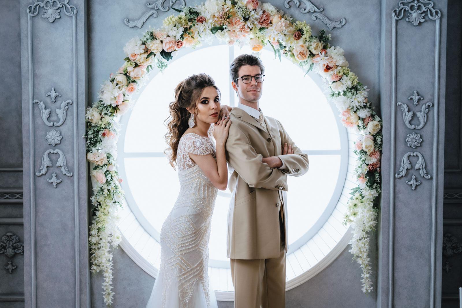 аренда фотостудии для свадебной фотосессии москва этом материале расскажем
