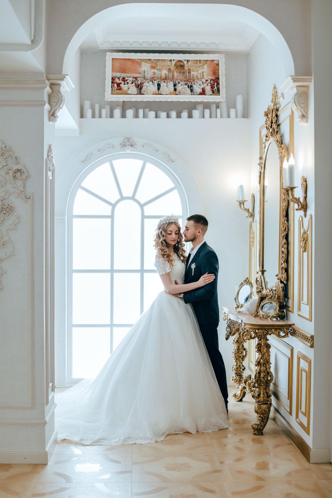аренда фотостудии для свадебной фотосессии москва сохранить