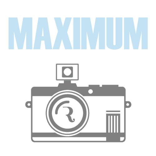 Фотосесия в фотостудии Киев стоимость цена